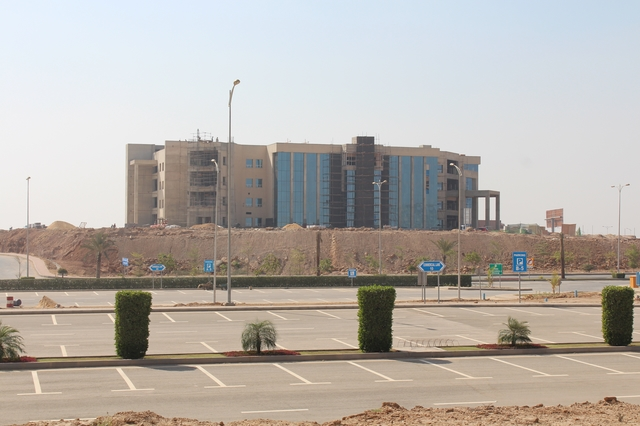 bahria-town-midway-tower-1-3